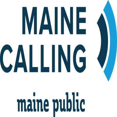 Maine Public Radio Interview