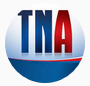 TNA, The New American magazine